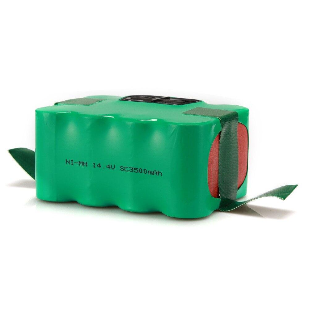 Armazenamento de Baterias aspirador xr510 série xr210a xr210b Manutenção : Tamanho Único