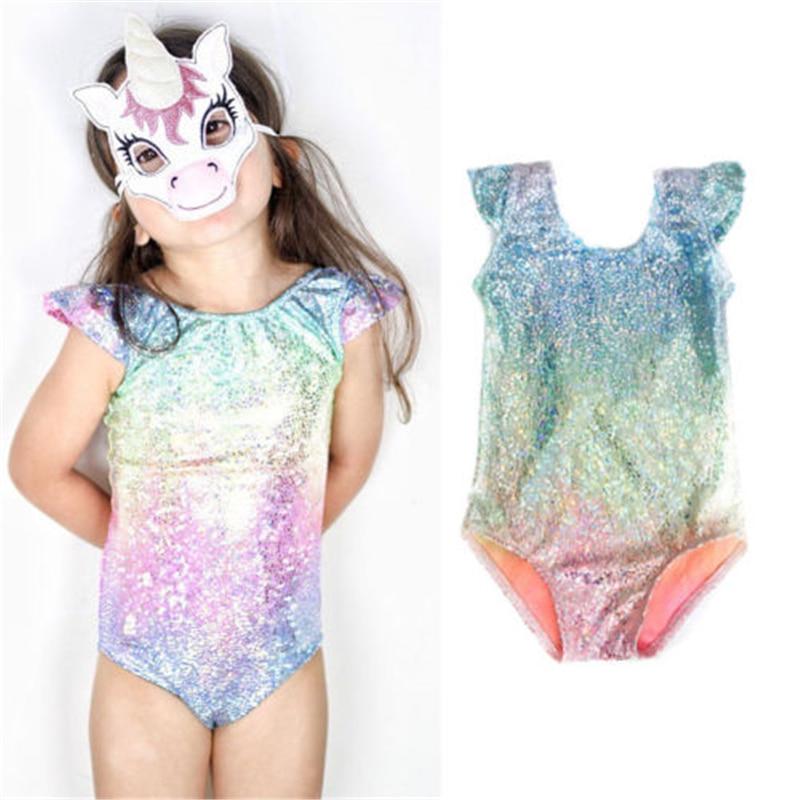 Baby Bodysuit Cute Cartoon Styles Infant Jumpsuit Girl Baby Clothing Baby Girl Bodysuits Baby Clothes