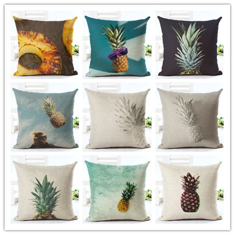 online get cheap pineapple decor -aliexpress | alibaba group