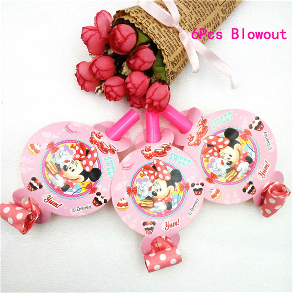 -minnie-mouse-party-decorations-Kids-Party-Decorations-Kids-Birthday-Party-Decoration-Set-Party-Supplies-Baby.jpg_640x640 (3)