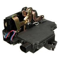Rear Right Door Lock Mechanism Actuator for VW Passat for SKODA Octavia 3B4839016