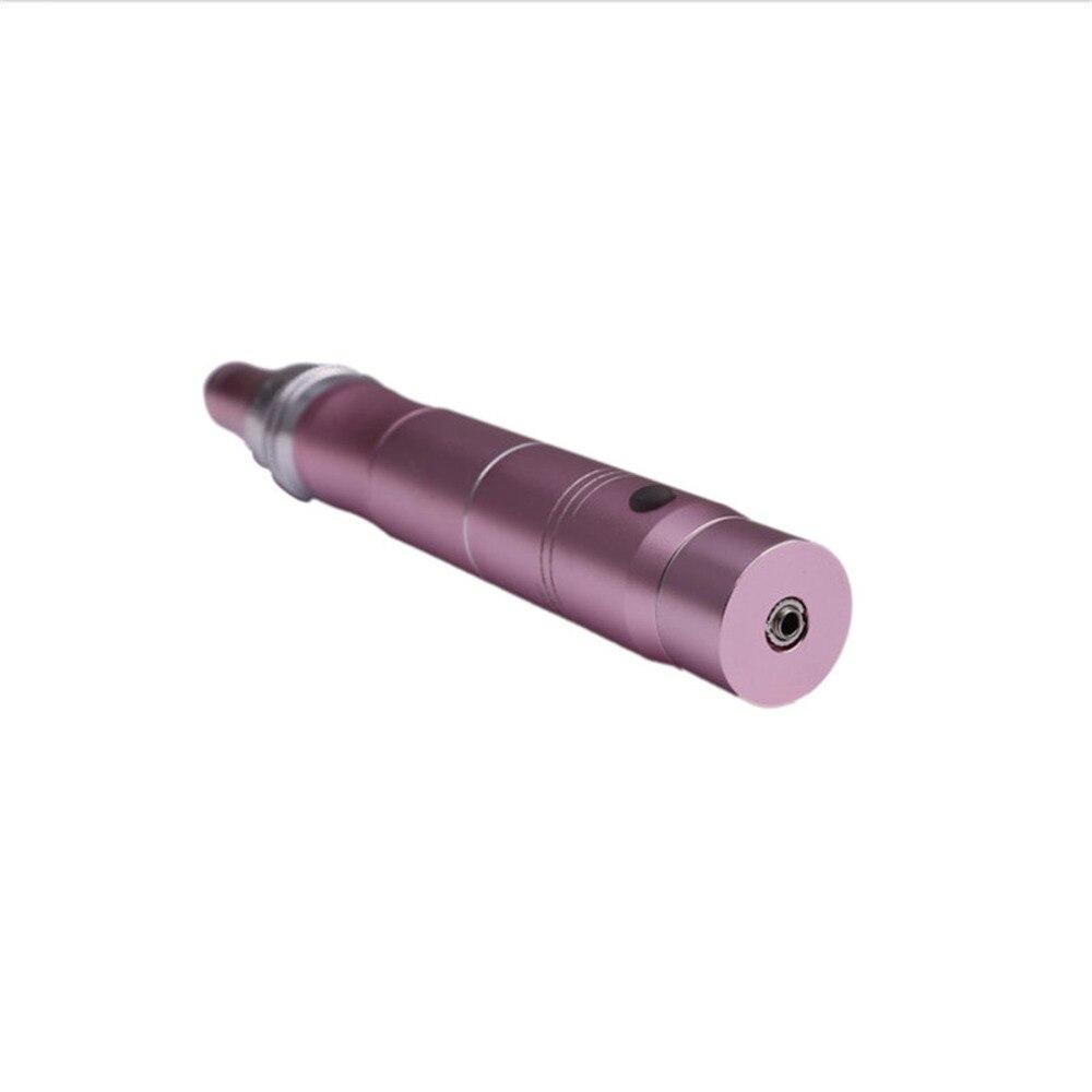 Dispositivo de Remoção de Remover Agulhas Minúsculas Reduzir Rugas Estimular