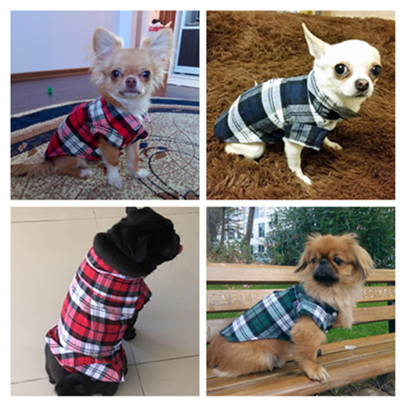 Cheap Dog Clothes Online Pet Shop