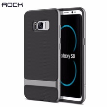 ROCK Royce Series Protection Case for Samsung Galaxy S8 S8Plus
