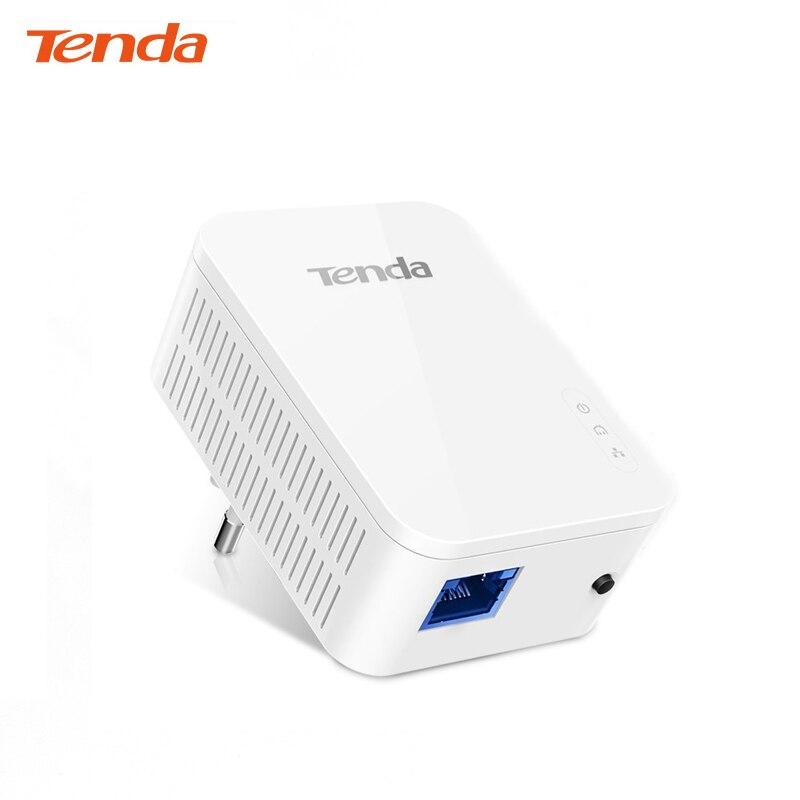 tenda p3 1000mbps plc powerline eu plug network adapter gigabit rh aliexpress com 4 Flat Trailer Wiring Diagram 4 Pin Trailer Plug Wiring Diagram