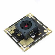 Buy ELP 5 MegaPixel 2592*1944 high resolution CMOS OV5640 autofocus 45degree USB2.0 mini digital usb camera microscope endoscope