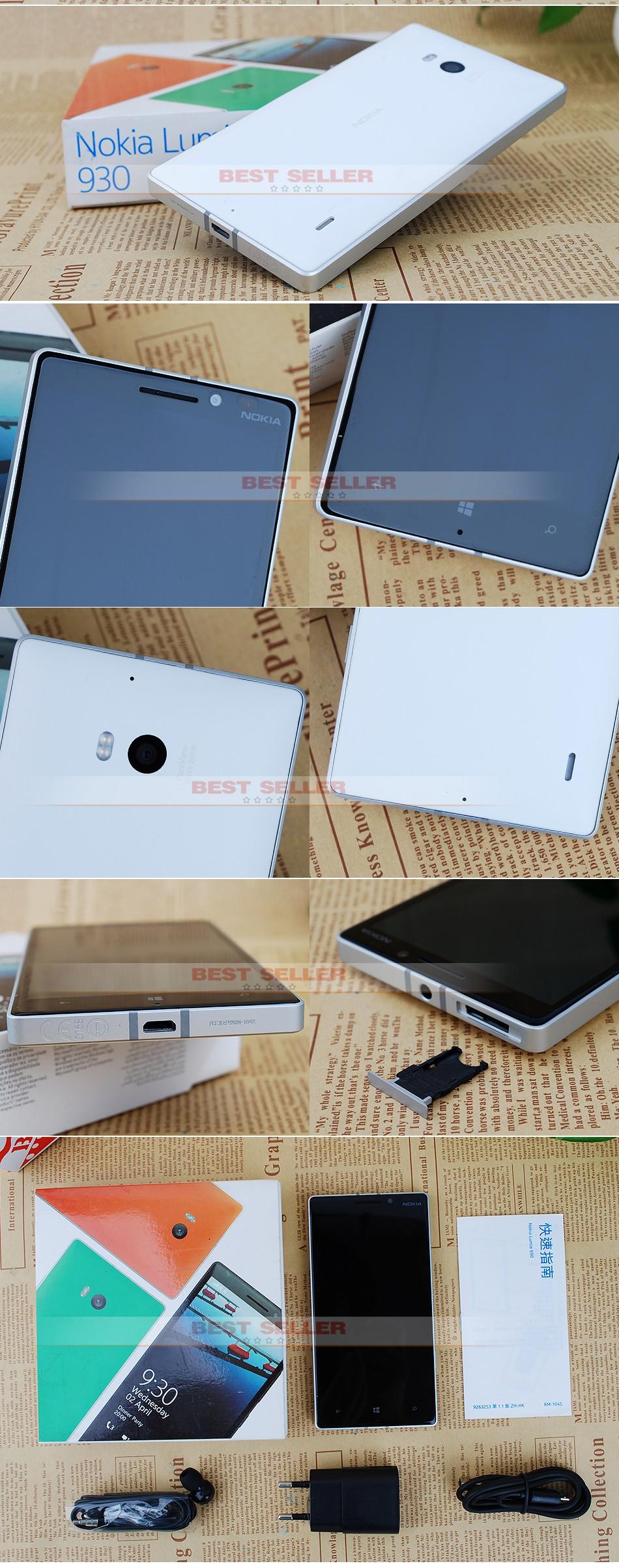 Nokia-Lumia-930_07