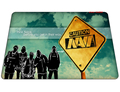 Steelseries navi natus vincere mousepad laptop mouse pad do mouse pad Personalidade engrenagem notbook computer gaming mouse pad gamer