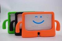 EVA Köpük Darbeye yıkanabilir Kılıfı Amazon Kindle Yangın HD8 HD 8 2017 2016 Çocuk Çocuk Karikatür Tablet Koruyucu cilt