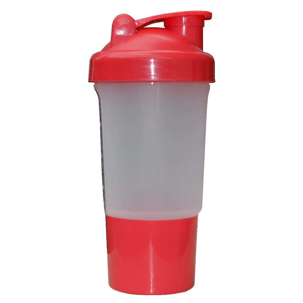 Protein Shaker Lot: Online Buy Wholesale Whey Protein Powder From China Whey