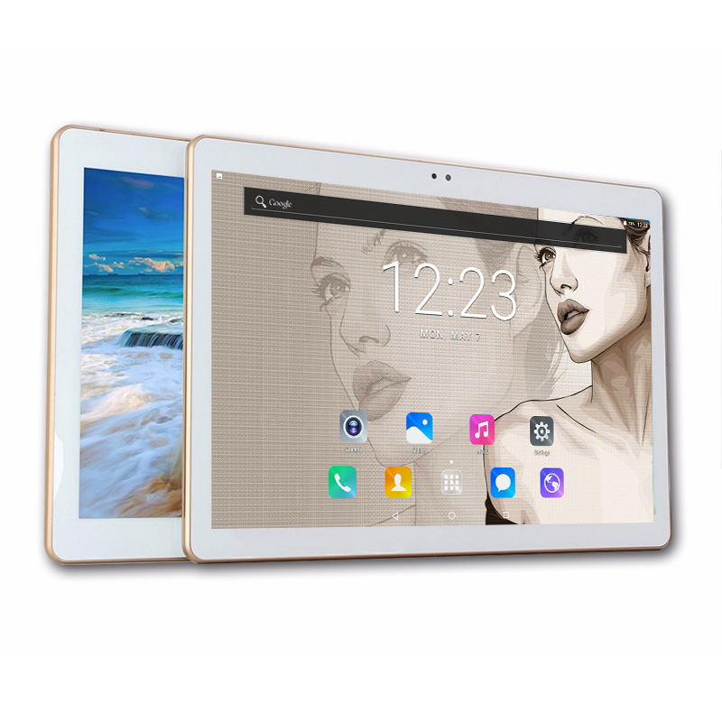 tablet pc 5