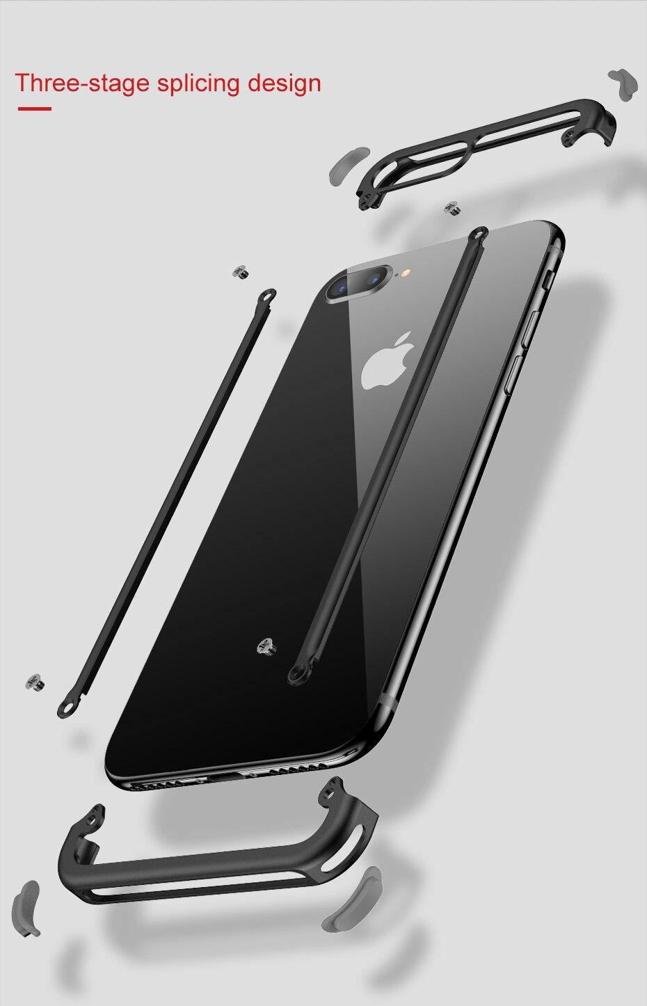 iphone-8P_09