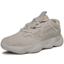 sneakers men high quality air mesh casual shoes men walking brand comfortable non slip male footwear 2018