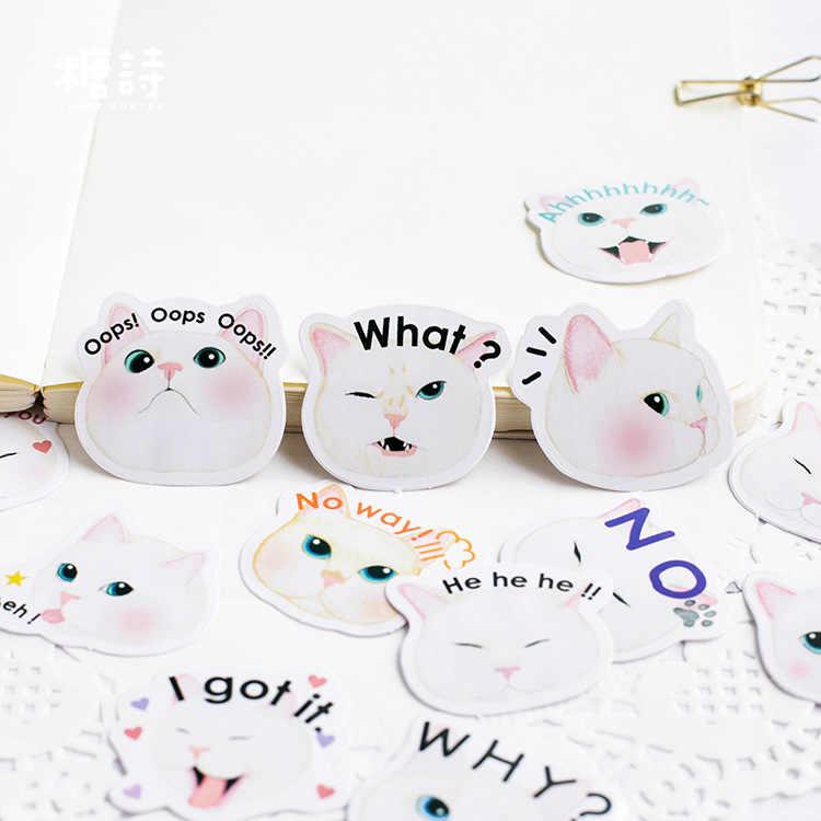 מכירה לוהטת נסיכת חתול Washi קלטת לקשט Washi מיסוך קלטת סט יפני Diy רעיונות מדבקת משרד דבק קלטת