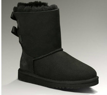 Fake UGG snow boots Aliexpress