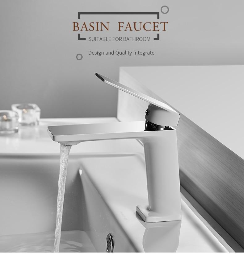 faucet (1)