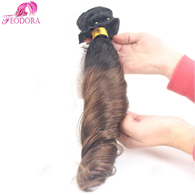 clip in human hair extensions62