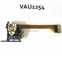 Оригинальный оптический лазерный пикап VAU1254 VAM1254 CD для Philips CDPRO2 2LF 2 м, VAU 1254