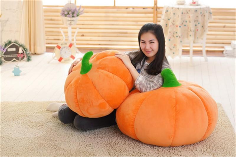 pumpkin 0