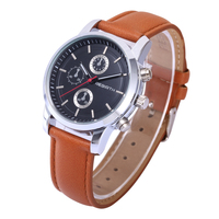 High Quality Men And Women Brand Watches Fashion Casual Ladies Dress Watch Waterproof Quartz Wristwatch Luxury Sport Male Clock