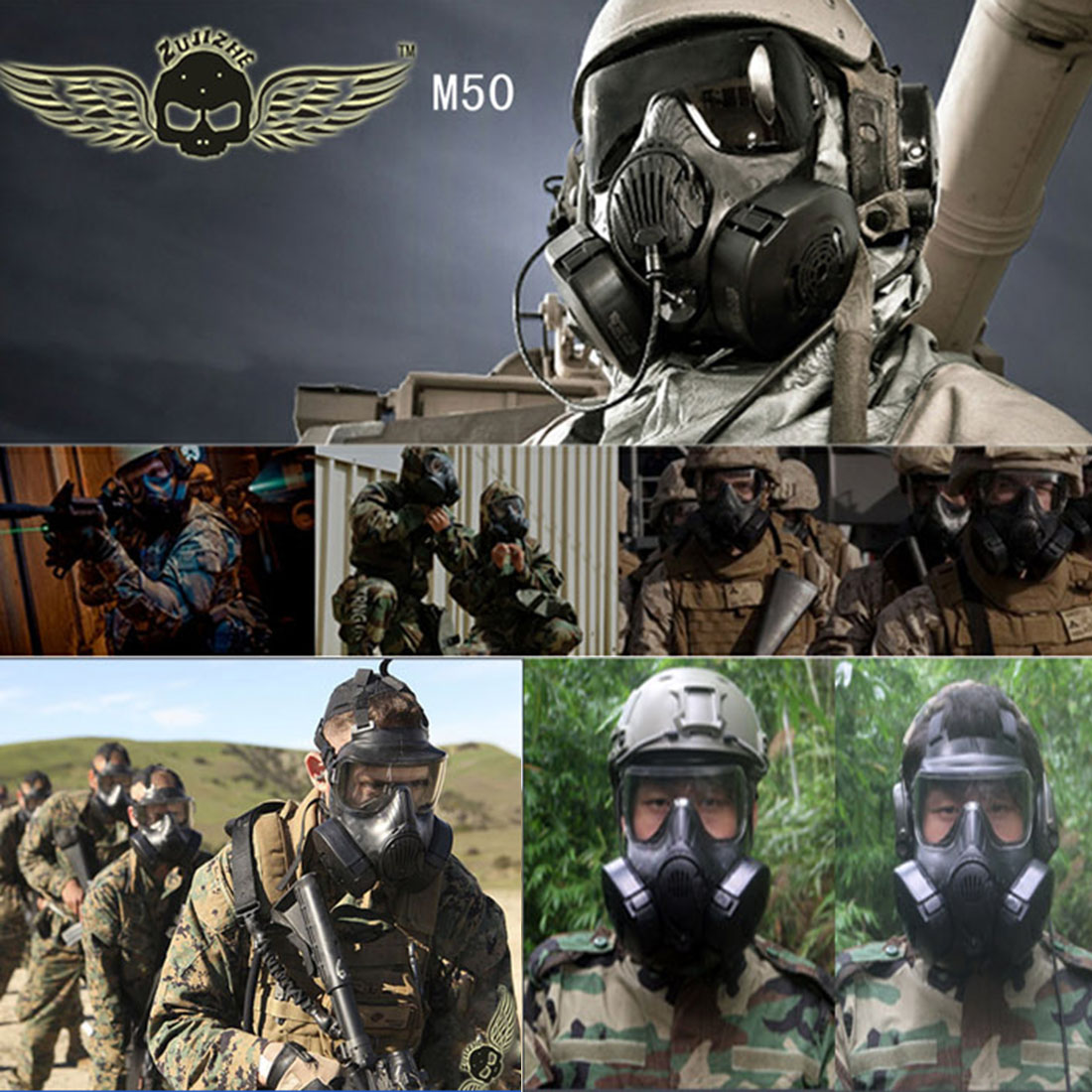 Paintball Mask Fan Reviews - Online Shopping Paintball Mask Fan Reviews on Aliexpress.com ...