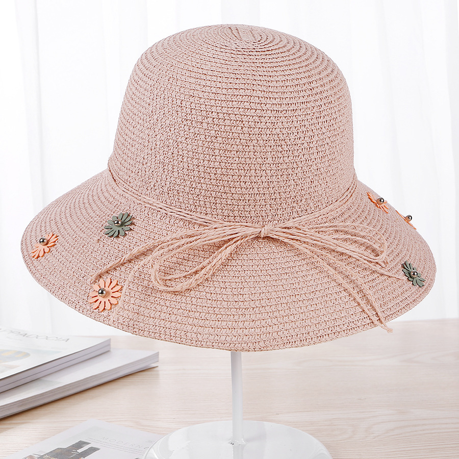 2018 Limited Gorra Hombre Summer Hats For Women New Straw Hat Comport Carpet Karpet Mercy C200 Deluxe 12cm Undefined