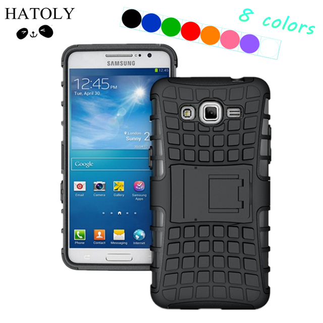 online store f6667 0bb17 US $3.18 24% OFF|sFor Cover Samsung Galaxy Grand Prime Case Rubber Silicon  Phone Case for Samsung Galaxy Grand Prime Cover G530 G531 G531H G530H*-in  ...
