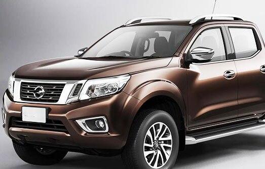 Nissan-Navara-2015-40_06