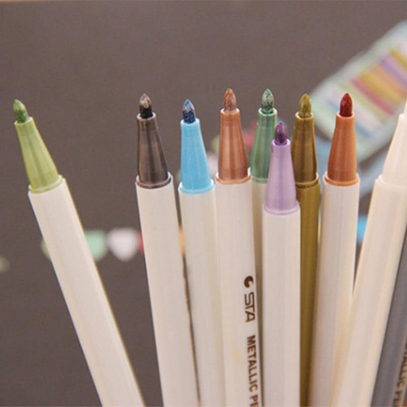 Фломастеры для рисования из Китая