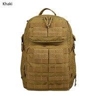 Бесплатная доставка Военная Униформа 600D 1000D Водонепроницаемый сумка Многофункциональный пространство ноутбук мобильного телефона высоко