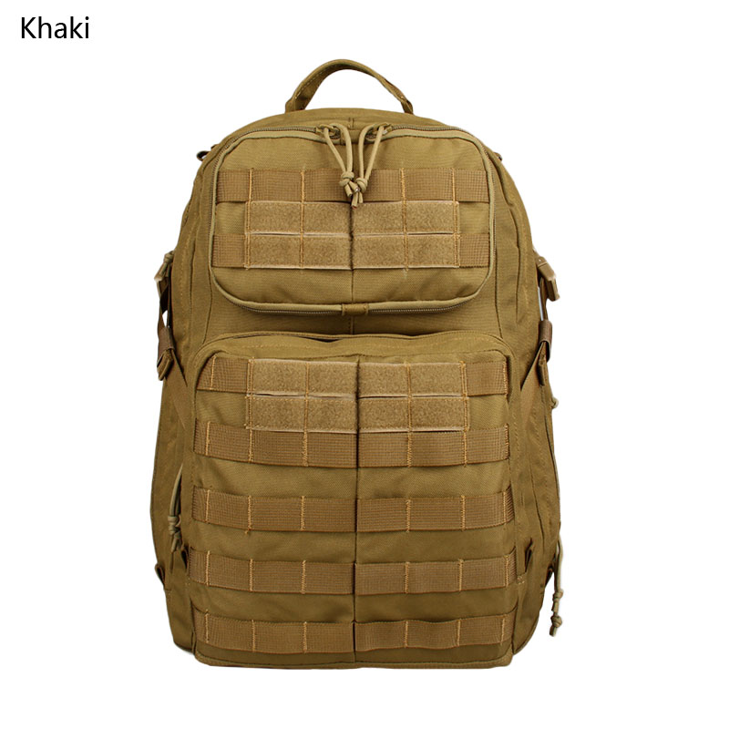 Free Shipping Military 600D 1000D Waterproof Bag Multi Functional Space Laptop Mobile Phone High Quality Bag PP5 0037
