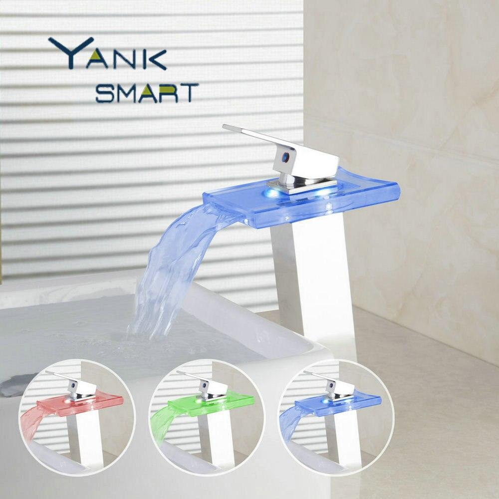 waschbecken licht-kaufen billigwaschbecken licht partien aus china, Badezimmer ideen