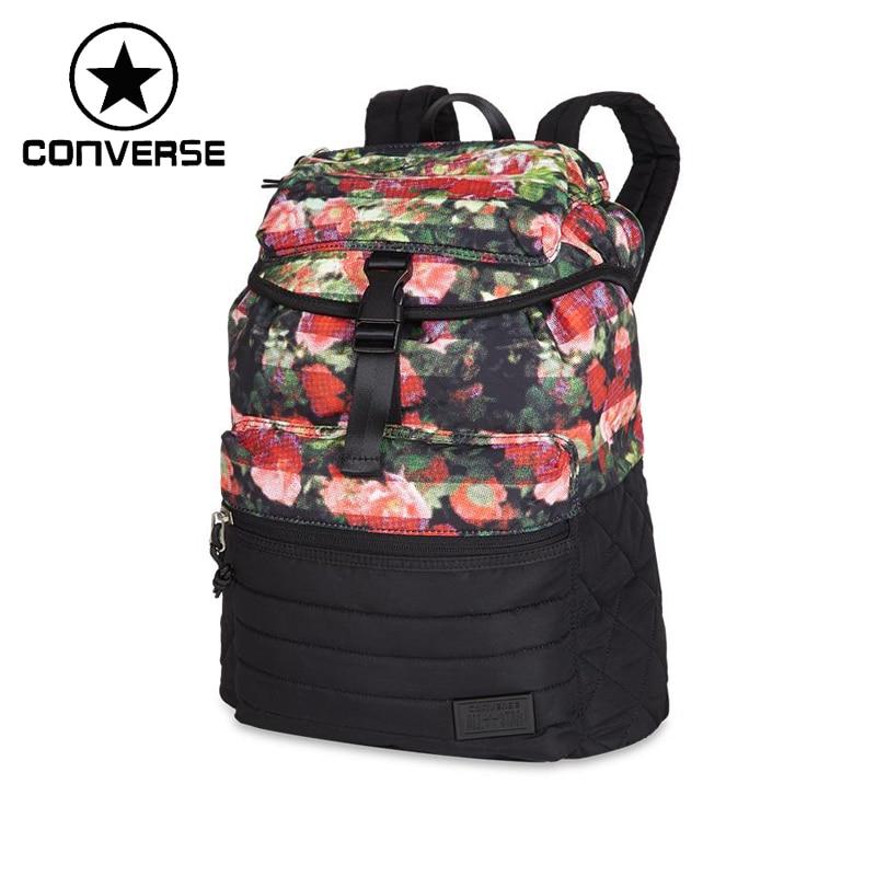 ФОТО Original   Converse women's  Backpacks 12708C002 sports bags