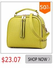 Women Bag-5