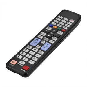 Image 3 - VBESTLIFE zamiennik pilota zdalnego sterowania dla Samsung BN59 01015A Smart TV pilot do telewizora kontroler