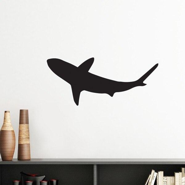 oceano tubarão biologia biologia peixe golfinho silhueta silhouette