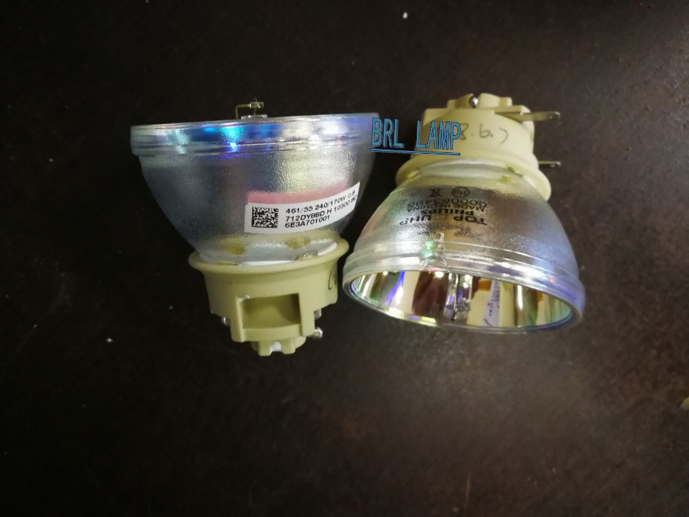 100% new original lamp for TH671ST100% new original lamp for TH671ST
