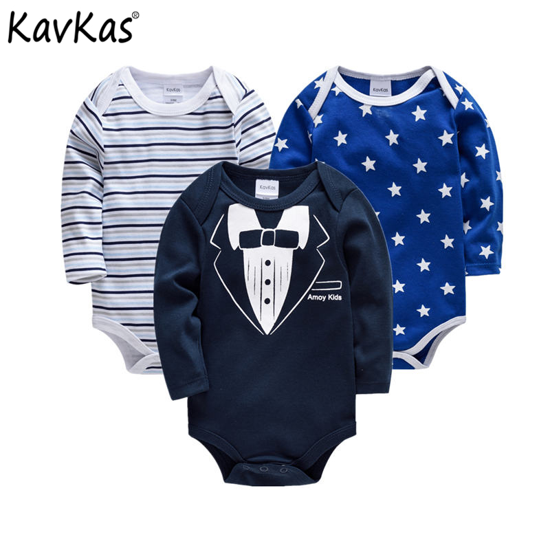 4ad0c2974b68 Detail Feedback Questions about 3PCS 2018 Winter Warm Baby Boy ...