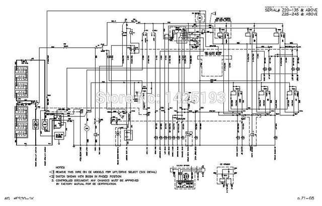 genie wiring diagrams hydraulic and pneumatic wiring diagram libraries genie wiring diagrams hydraulic and pneumatic simple wiringonline shop genie schematic u0026 diagram manual 2013