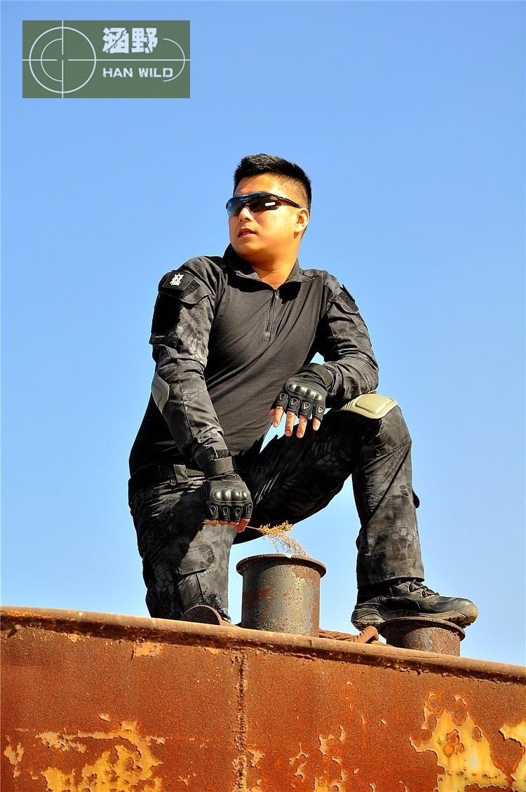 mk black (7)