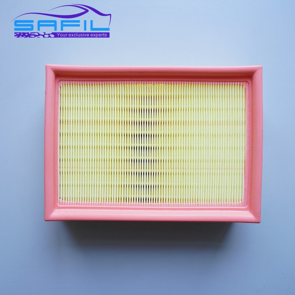 Air Filter For Bmw 3 E46 316i Alpina B3 Coupe 5 Mini R53 Cooper S Ece Engine Electrical System Various Wiring Warning Invalid Argument Supplied Foreach In Srv Users Serverpilot Apps Jujaitaly Public Indexphp On Line 447tv