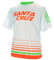 2017 Short Sleeve Ropa MTB Offroad Cycling Jersey Downhill Racing bike/bicycle Clothing DH MX T-shirt Sports wear Shirts XXS-4XL