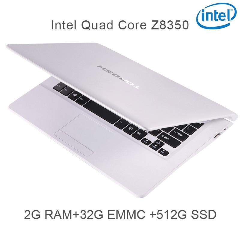"""מערכות ניווט GPS P5-05 לבן 2G RAM 32G eMMC 512G Intel Atom Z8350 11.6"""" USB3.0 מחברת מחשב נייד bluetooth מערכת WIFI Windows 10 HDMI (1)"""
