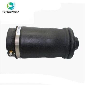 Прочный МЛ класс пневматическая подвеска мешок 1643200625 1643200925 1643200225 W164 ML350 ML500