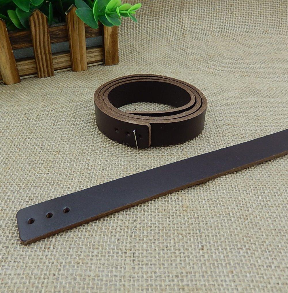 Free Shipping FASHIONS KZ 55/70cm Leather Bag Strap Leather Handle for DIY Handbag Accessories 5d diy 70 55