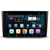 9 Android Car Multimedia Stereo GPS Navigation DVD Radio Audio Sat Nav Head Unit for Honda CRV CR V CR V 2009 2010 2011