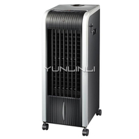 Household Air Cooling Fan Cooking and Heating Dual Use Air Conditioner Fan Multifunctional Air Cooler FSE 12N