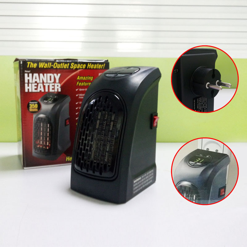 Portable-Digital-Electric-Heater-4