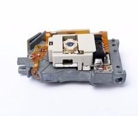 Original Replace For SONY SLV D950GI CD Player Laser Lens Lasereinheit Assembly SLV D950GI Optical Pick up Bloc Optique Unit