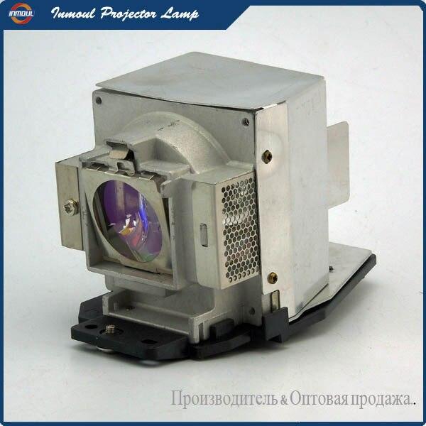 Original Projector Lamp 5J.J0405.001 for BENQ MP776 / MP776ST / MP777 original projector lamp cs 5jj1b 1b1 for benq mp610 mp610 b5a